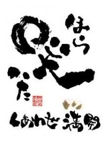20120110_200400_01.jpg